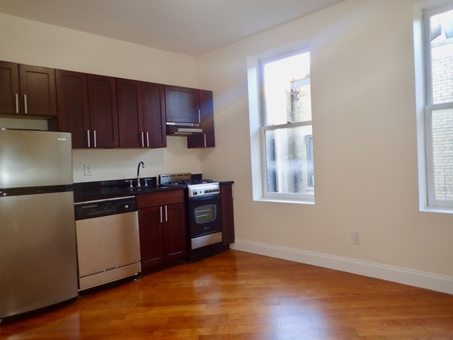 1 Bedroom, West Village Rental in NYC for $2,742 - Photo 1