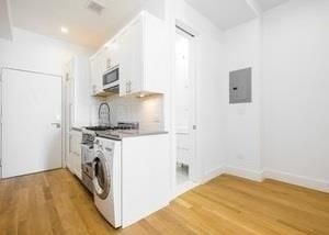 1 Bedroom, Gramercy Park Rental in NYC for $3,552 - Photo 1