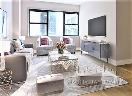 2 Bedrooms, Turtle Bay Rental in NYC for $3,290 - Photo 1