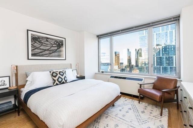 3 Bedrooms, Koreatown Rental in NYC for $4,500 - Photo 1