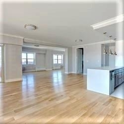 3 Bedrooms, Tribeca Rental in NYC for $5,200 - Photo 1