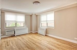 3 Bedrooms, Tribeca Rental in NYC for $5,200 - Photo 2