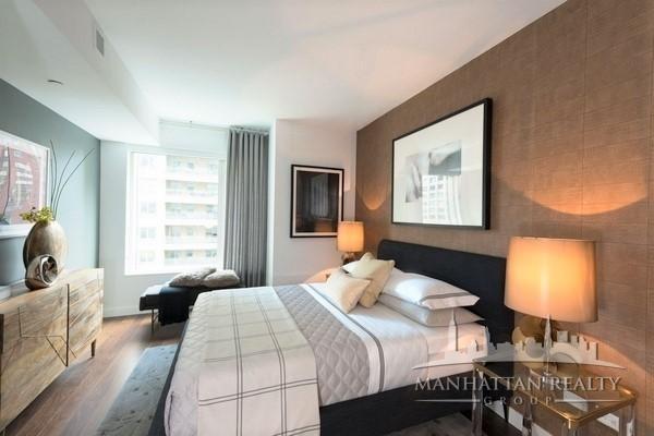 3 Bedrooms, Midtown East Rental in NYC for $7,000 - Photo 2