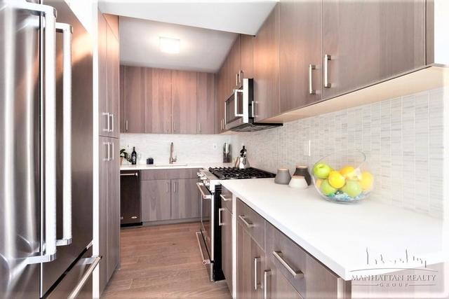 3 Bedrooms, Kips Bay Rental in NYC for $5,300 - Photo 1