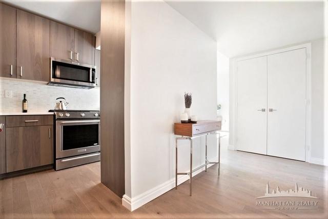 3 Bedrooms, Kips Bay Rental in NYC for $5,300 - Photo 2