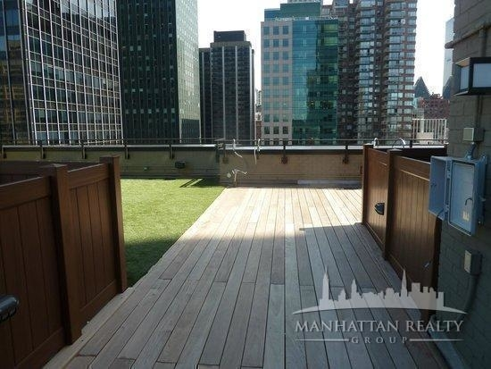 4 Bedrooms, Murray Hill Rental in NYC for $6,350 - Photo 2