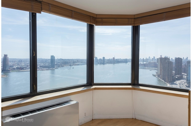 3 Bedrooms, Murray Hill Rental in NYC for $7,600 - Photo 1