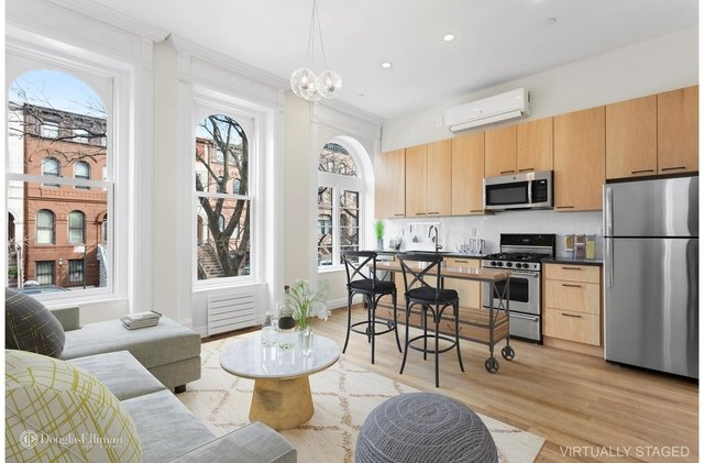 3 Bedrooms, South Slope Rental in NYC for $6,900 - Photo 1