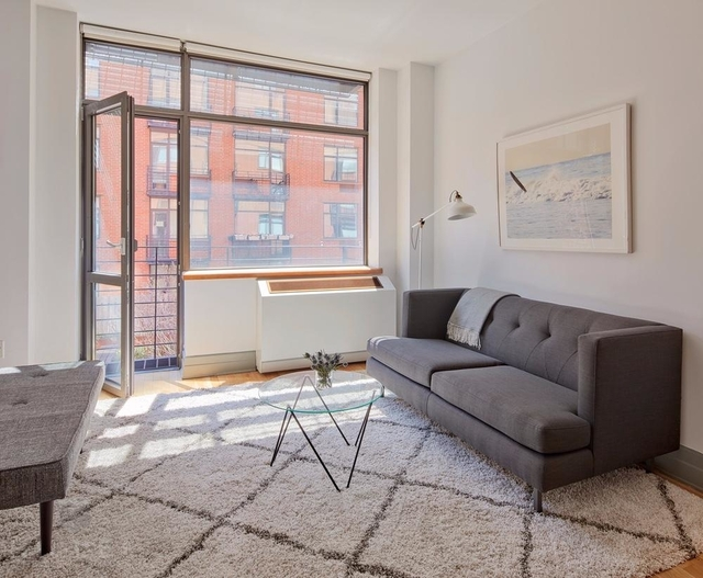 Studio, Brooklyn Heights Rental in NYC for $3,295 - Photo 2