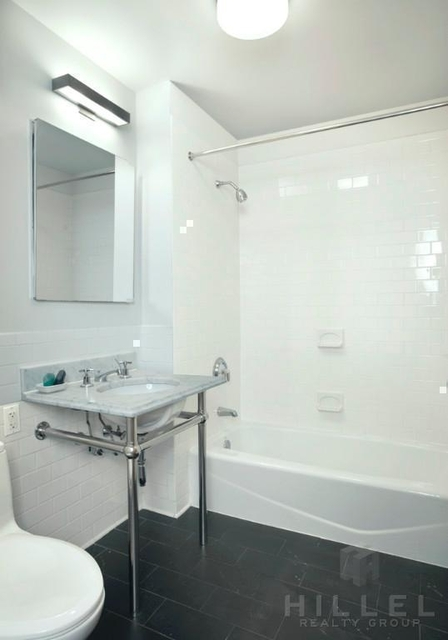 2 Bedrooms, Brooklyn Heights Rental in NYC for $6,229 - Photo 1