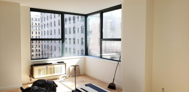 3 Bedrooms, Upper West Side Rental in NYC for $7,850 - Photo 2