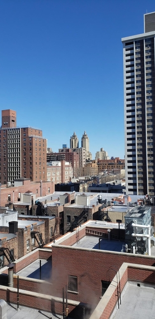 3 Bedrooms, Upper West Side Rental in NYC for $7,850 - Photo 1