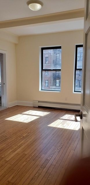 2 Bedrooms, Upper West Side Rental in NYC for $6,200 - Photo 2