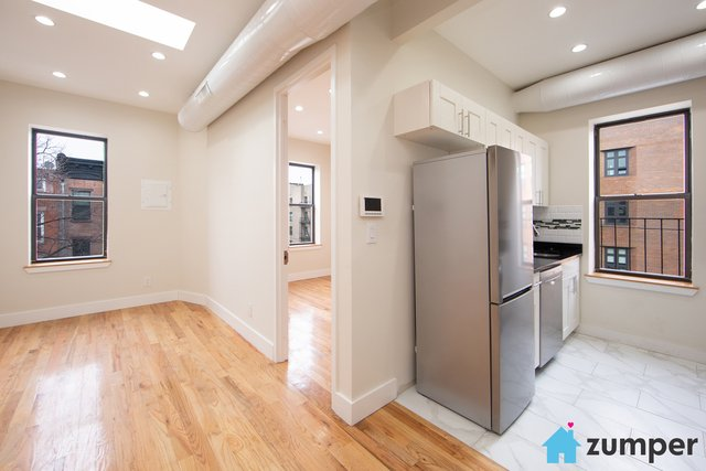 1 Bedroom, Bedford-Stuyvesant Rental in NYC for $1,895 - Photo 2