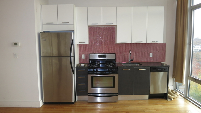 1 Bedroom, Williamsburg Rental in NYC for $3,250 - Photo 1