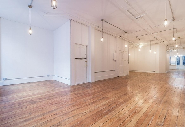 2 Bedrooms, SoHo Rental in NYC for $8,650 - Photo 2