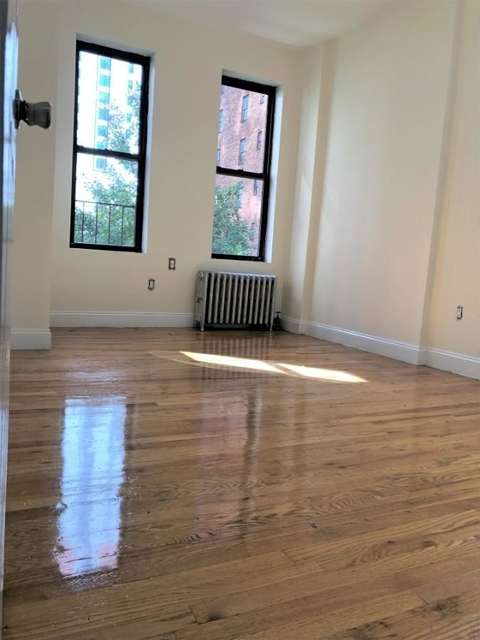 1 Bedroom, East Flatbush Rental in NYC for $2,575 - Photo 2