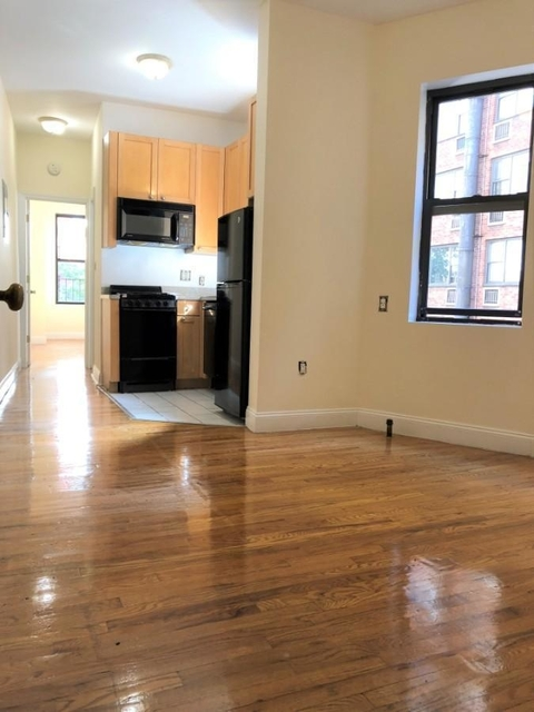 1 Bedroom, East Flatbush Rental in NYC for $2,575 - Photo 1