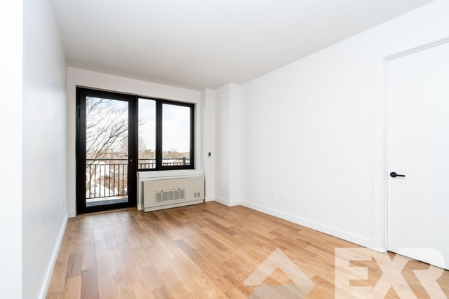 1 Bedroom, Midwood Rental in NYC for $2,360 - Photo 2