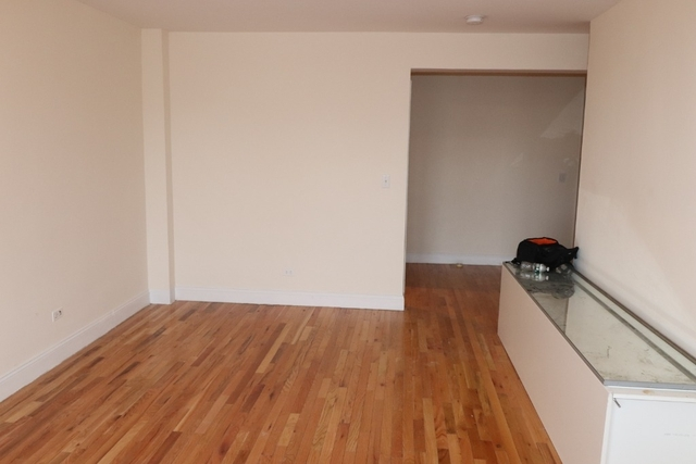 1 Bedroom, Parkchester Rental in NYC for $1,600 - Photo 2