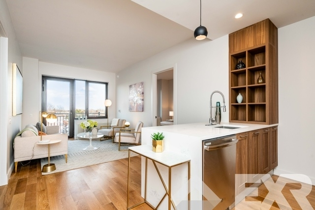 2 Bedrooms, Midwood Rental in NYC for $2,933 - Photo 1