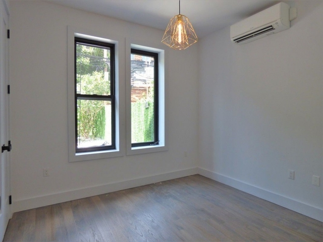 3 Bedrooms, Williamsburg Rental in NYC for $4,400 - Photo 2