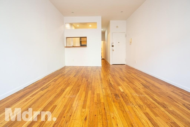Studio, Chelsea Rental in NYC for $2,195 - Photo 1