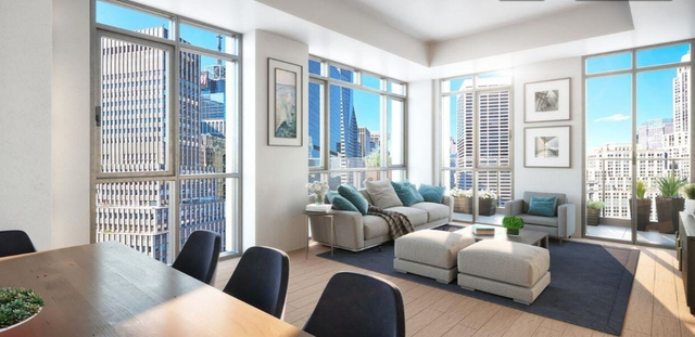 1 Bedroom, Murray Hill Rental in NYC for $3,576 - Photo 1