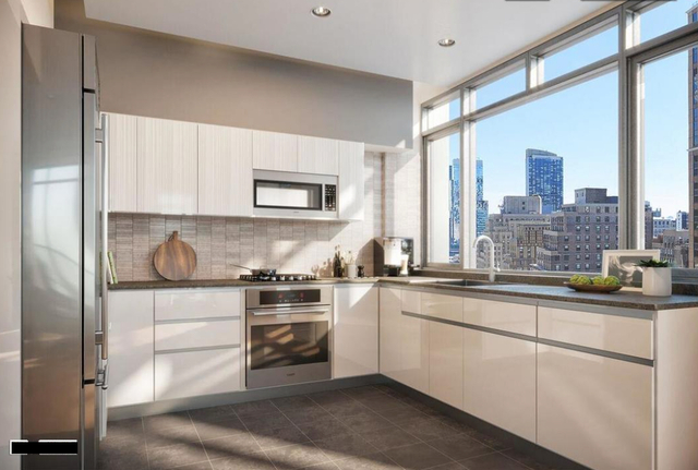 1 Bedroom, Murray Hill Rental in NYC for $3,576 - Photo 2