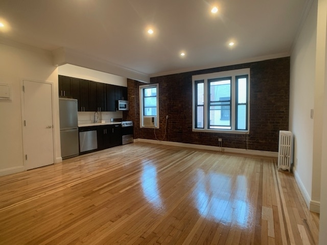 1 Bedroom, Greenwich Village Rental in NYC for $4,690 - Photo 2