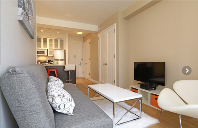 1 Bedroom, Manhattan Valley Rental in NYC for $4,500 - Photo 2