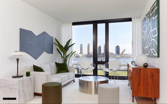 Studio, Tudor City Rental in NYC for $3,200 - Photo 1