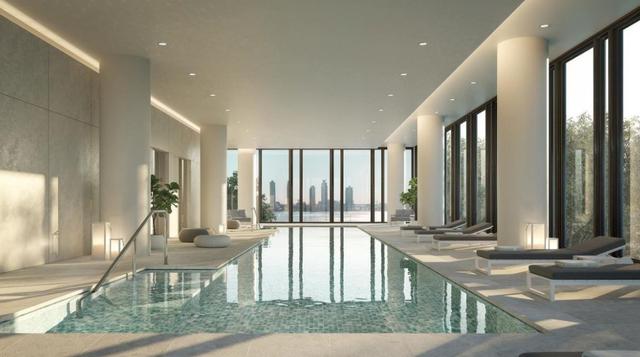 Studio, Tudor City Rental in NYC for $3,200 - Photo 2
