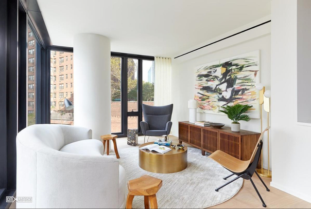 3 Bedrooms, Murray Hill Rental in NYC for $8,655 - Photo 2