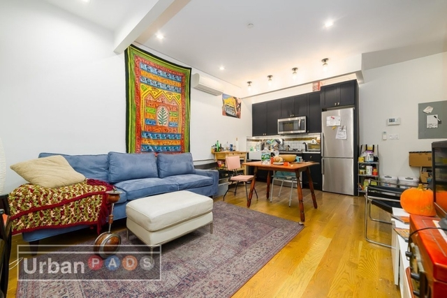 3 Bedrooms, Prospect Lefferts Gardens Rental in NYC for $2,700 - Photo 2