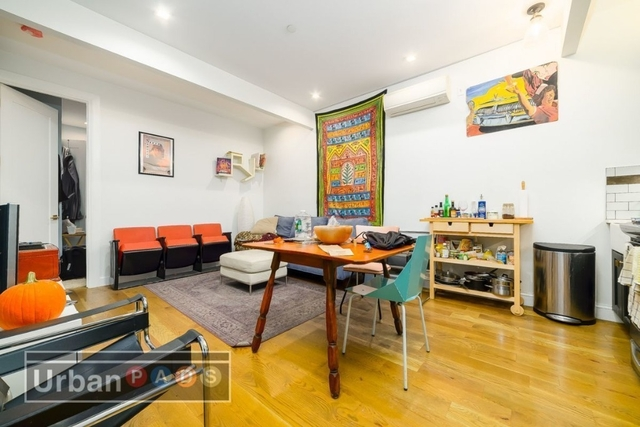 3 Bedrooms, Prospect Lefferts Gardens Rental in NYC for $2,700 - Photo 1