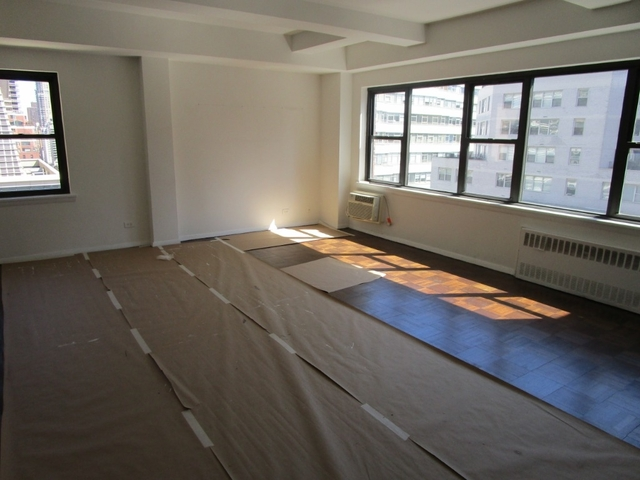 2 Bedrooms, Midtown East Rental in NYC for $4,800 - Photo 1