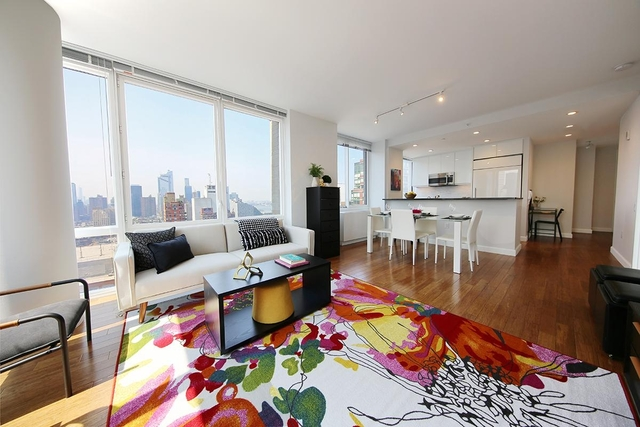 2 Bedrooms, Lincoln Square Rental in NYC for $8,699 - Photo 1