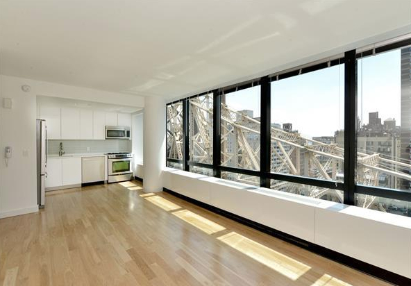 Studio, Upper East Side Rental in NYC for $2,910 - Photo 1