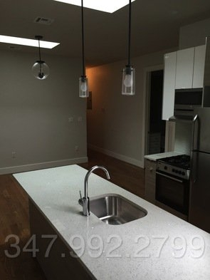 4 Bedrooms, Crown Heights Rental in NYC for $4,199 - Photo 1