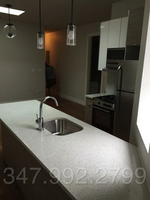 4 Bedrooms, Crown Heights Rental in NYC for $4,199 - Photo 2