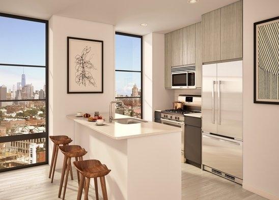 Studio, Gowanus Rental in NYC for $2,498 - Photo 1