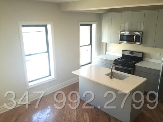 3 Bedrooms, Bedford-Stuyvesant Rental in NYC for $3,799 - Photo 2