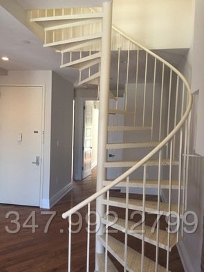 3 Bedrooms, Bedford-Stuyvesant Rental in NYC for $3,799 - Photo 1