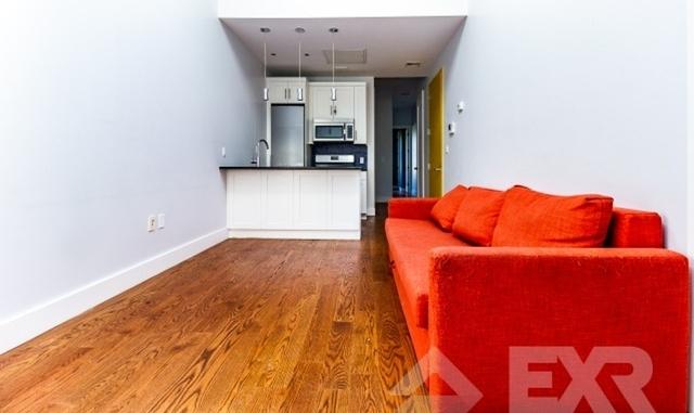 4 Bedrooms, Ridgewood Rental in NYC for $2,703 - Photo 1