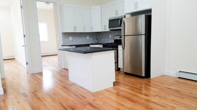 3 Bedrooms, East New York Rental in NYC for $2,300 - Photo 1