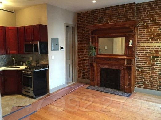 1 Bedroom, Bedford-Stuyvesant Rental in NYC for $2,799 - Photo 1