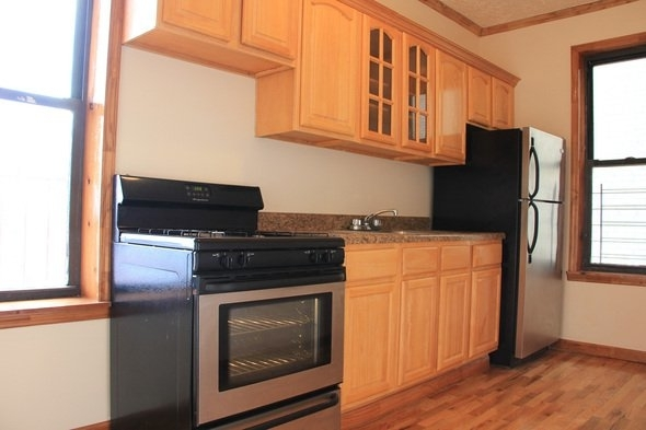 1 Bedroom, Clinton Hill Rental in NYC for $1,999 - Photo 1