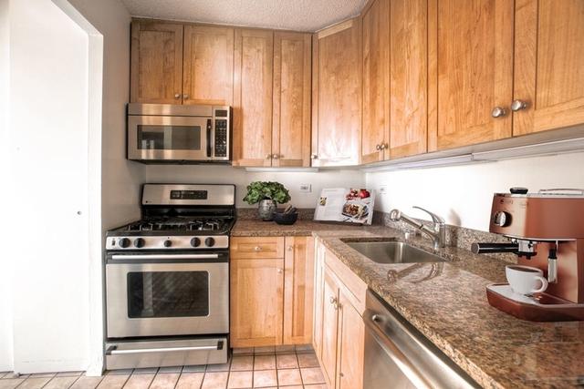 1 Bedroom, Kips Bay Rental in NYC for $3,385 - Photo 2