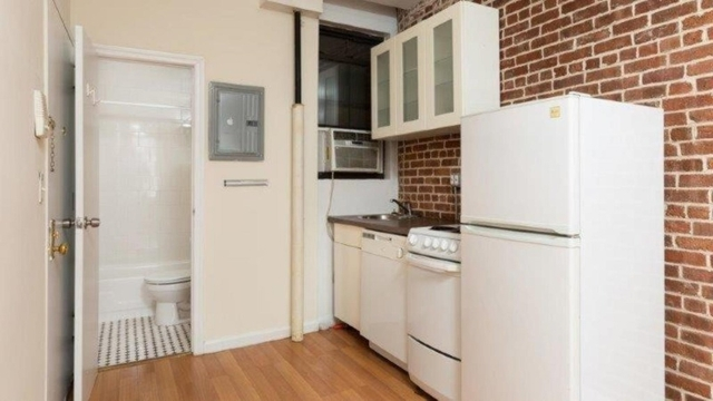 1 Bedroom, Brooklyn Heights Rental in NYC for $2,625 - Photo 1